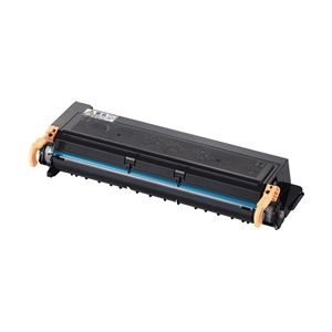 NEC EPカートリッジ PR-L8000-11 h01