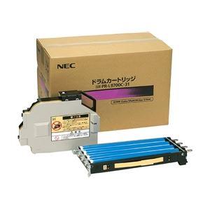 NEC ドラムカートリッジ PR-L9700C-31 h01