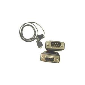 シュナイダーエレクトリック Interface Kit C AP9824LJ h01