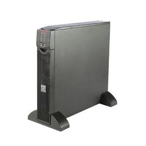 シュナイダーエレクトリック Smart-UPS RT 1500VA 100V SURTA1500XLJ h01
