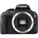 キヤノン デジタル一眼レフカメラ EOS Kiss X7・ボディー 8574B001