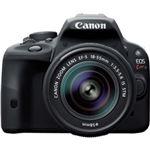 キヤノン デジタル一眼レフカメラ EOS Kiss X7・EF-S18-55 IS STMレンズキット 8574B002