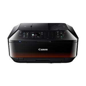 キヤノン(Canon) A4カラーインクジェット複合機 PIXUS MX923 6992B001 h01