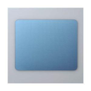 ZEL-MP065ECOBU 10個セット h01