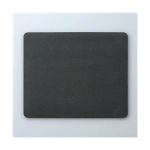 ZEL-MP087GY 100個セット h01