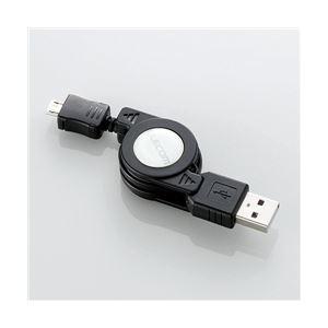 MPA-AMBIRL07BK 50個セット h01