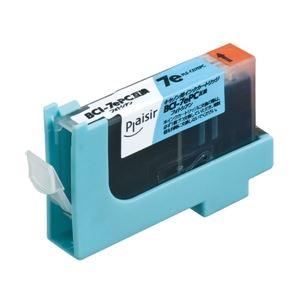 PLE-CA07EPC 2個セット h01