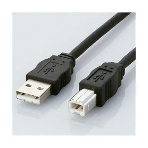 ZEL-USB2ECO30 5個セット h01