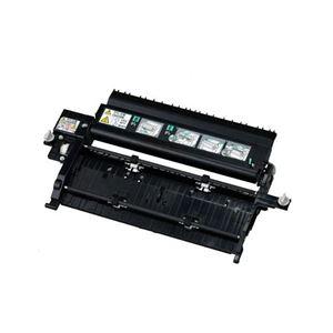 エプソン(EPSON) 両面印刷ユニット LPA3CRU4 h01