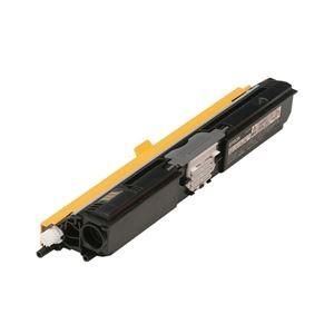 エプソン(EPSON) LP-S510用 環境推進トナー/ブラック/Mサイズ(2700ページ) LPC4T7KV h01