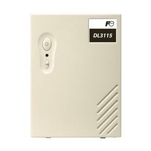 富士電機 小形無停電電源装置(650VA/400W) オフライン方式 DL3115-650jL HFP h01