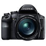 富士フイルム デジタルカメラ X-S1 FX-X-S1