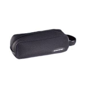 ScanSnap S300 ソフトケース h01