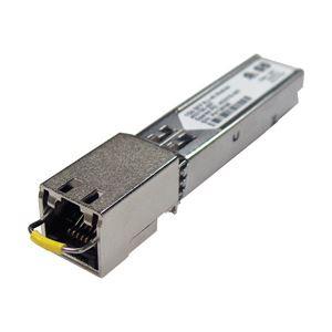10GbE SR SFP+モジュール h01
