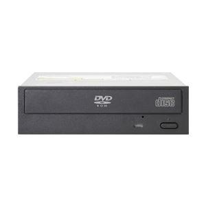 SATA DVD-ROMドライブ
