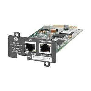 UPSネットワークモジュール h01