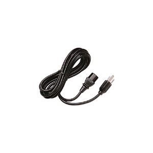 100V電源コードオプション h01