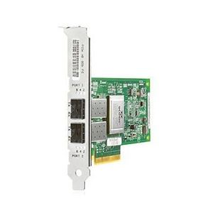 82Q PCI-e FC ホストバスアダプター h01