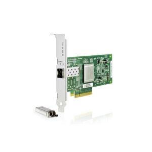 81Q PCI-e FC ホストバスアダプター h01