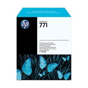 HP HP 771 クリーニングカートリッジ Z6200用 CH644A h01