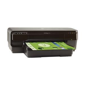 HP Officejet 7110 CR768A#ABJ h01