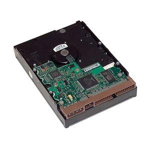 1TB SATA 6Gb/s 7200rpm ハードディスクドライブ