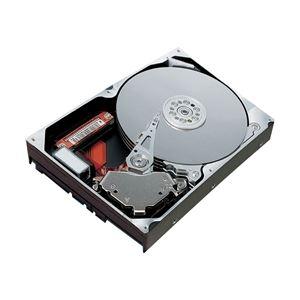 アイ・オー・データ機器 Serial ATA III対応 3.5インチ内蔵型ハードディスク 2.0TB HDI-S2.0A7