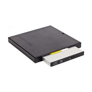 ThinkCentre Tiny DVDスーパーマルチ・ドライブ