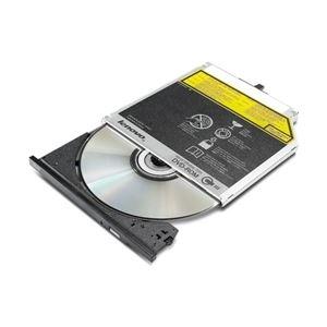 ThinkCentre Tiny DVD-ROMドライブ h01