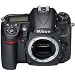 ニコン デジタル一眼レフカメラ D7000 D7000