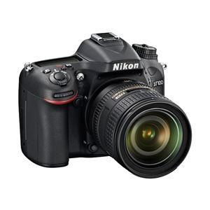 ニコン デジタル一眼レフカメラ D7100 16-85 VR レンズキット D7100LK16-85 - 拡大画像