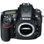 ニコン デジタル一眼レフカメラ D800E D800E