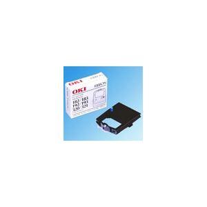インクリボン (ML182-321) h01