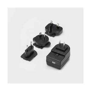 USB接続ACアダプター h01