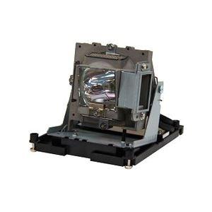 TAXAN KG-PH1002WX/KG-PH1004XS用交換ランプ KG-LA002 h01