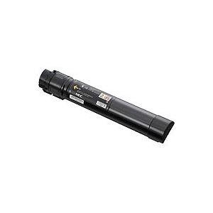 NEC 大容量トナーカートリッジ(ブラック) PR-L9600C-19 h01