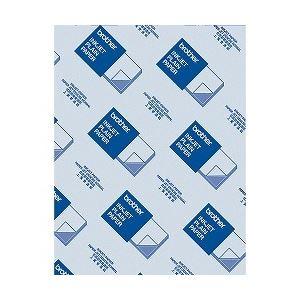 ブラザー工業(BROTHER) 上質普通紙 A3 250枚 BP60PA3