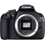 キヤノン デジタル一眼レフカメラ EOS Kiss X70・ボディー 9125B001