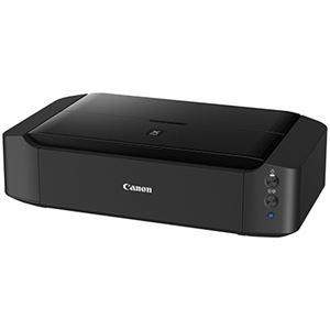 キヤノン(Canon) A3ノビ対応カラーインクジェットプリンター PIXUS iP8730 8746B001 h02