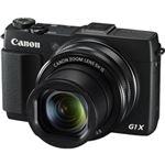 キヤノン デジタルカメラ PowerShot G1 X Mark II 9167B004