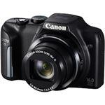 キヤノン デジタルカメラ PowerShot SX170 IS 8410B004