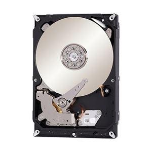Seagate 3.5インチ内蔵HDD 3TB SATA 6.0Gb/s 5900rpm 64MB ST3000VN000