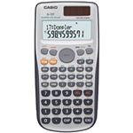 カシオ計算機(CASIO) プログラム関数電卓 仮数10桁 FX-72F-N