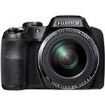 富士フイルム デジタルカメラ FinePix S9400W ブラック FX-S9400WB