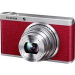 富士フイルム デジタルカメラ XF1 レッド FX-XF1R