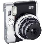 富士フイルム インスタントカメラ instax mini 90 チェキ (ネオクラシック) INS MINI 90 NC