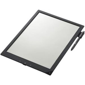 SONY(ソニー) デジタルペーパー DPT-S1 - 拡大画像