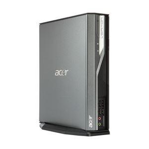 Acer Veriton L (Corei5-4460S/4G/500G/Sマルチ/W7P32-64(W8.1PDG)/OF2013H&B) VL4630G-N54DB3
