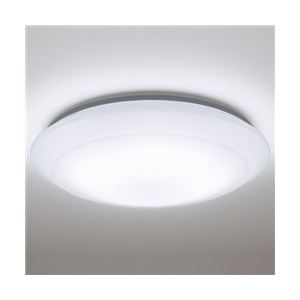 パナソニック(家電) LEDシーリングライト HH-LC553N - 拡大画像