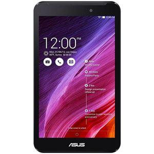 ASUS TeK ASUS Fonepad 7 (7インチ/8GB/SIMフリー) ブラック FE170CG-BK08